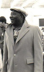 Muddy_Waters_(blues_musician)-cropped